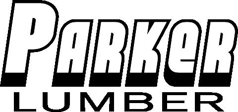 Logo for Parker Lumber